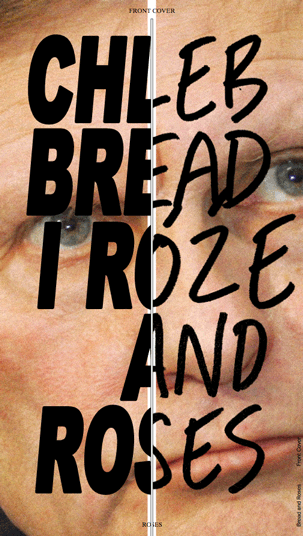 Bread and Roses – Artists and the Class Divide