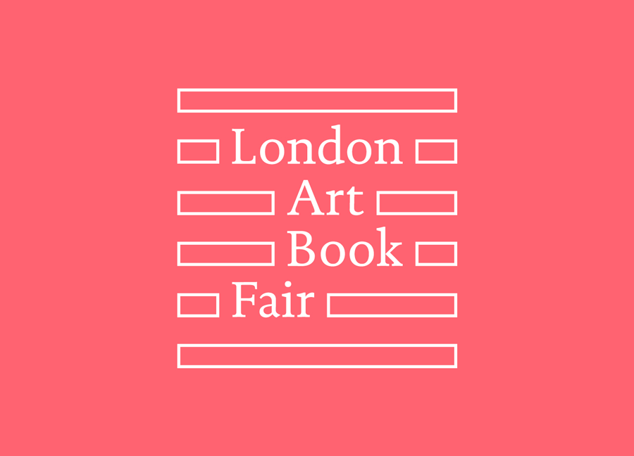 Reading on Ecologies and Economies, London Art Book Fair